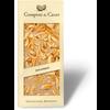 Barre gourmande Chocolat blond & Amande Caramélisée | Comptoir du Cacao | 90g