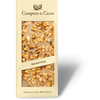 Barre gourmande blond noisette caramélisée  | Comptoir du Cacao | 90g