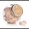 Gommeux pétillants Fizzy Bubbly|280g | Sugar Sin