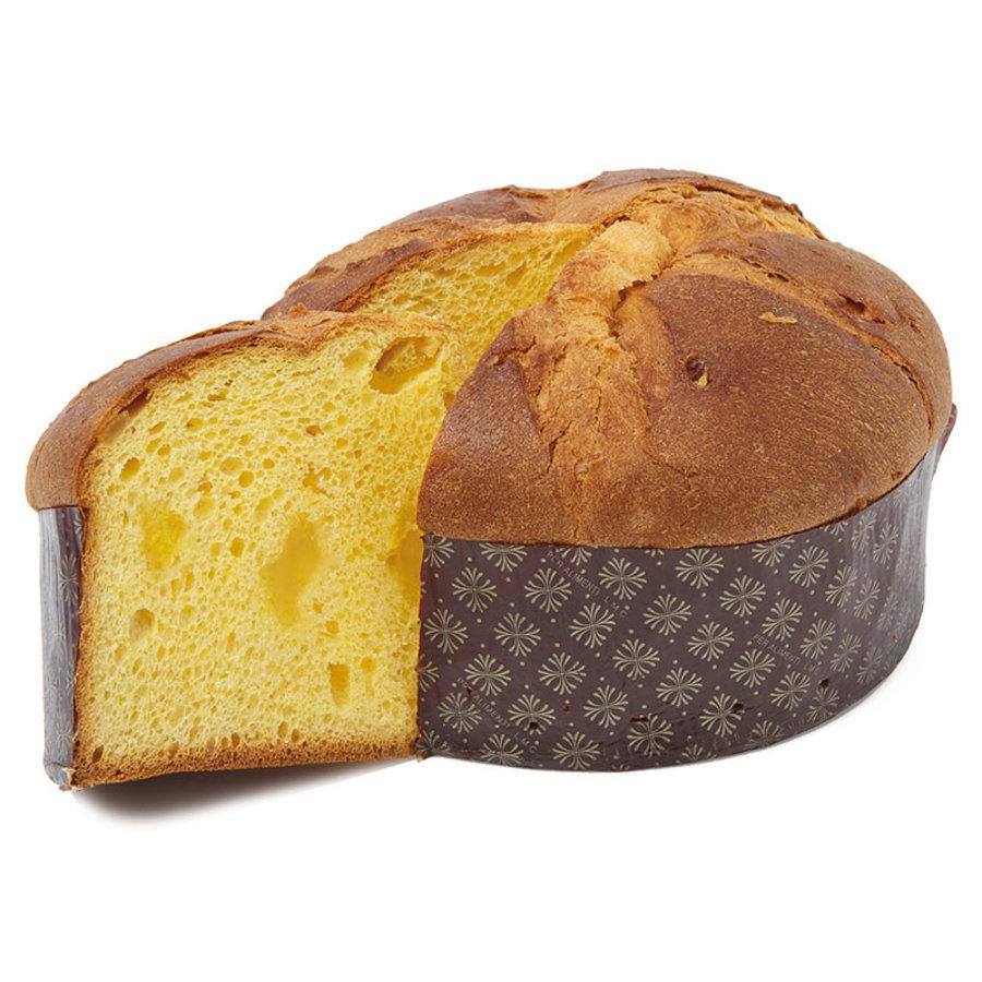 Panettone crème de limoncello   Borsari  1kg