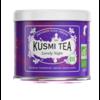 Lovely Night  | Kusmi tea | 100g
