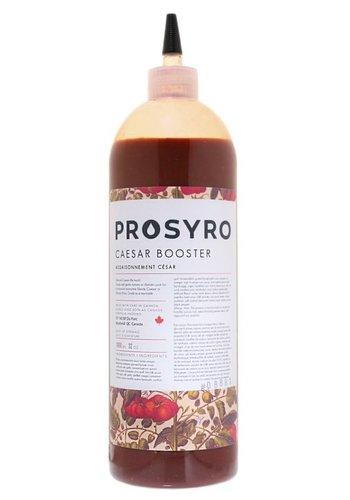 Sirop Assaisonnement César   Prosyro   340ml