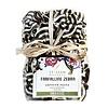Pâtes Farfalle Zebra | Pasta marella | 250g