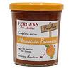 Confiture Abricot de Provence | Vergers des Alpilles | 370g