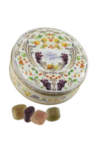 Bonbons rigolettes| Les Rigolettes Nantaises | 230g