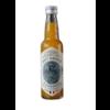 Sauce piquante Tonnerre  | Maison Martin | Force 8/12 |100 ml