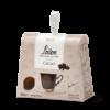 Biscuit au chocolat  190g |Loison Pasticceri Dal 1938