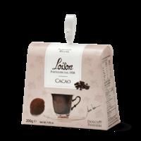 Biscuit au chocolat    Loison Pasticceri Dal 1938   190g