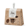 Biscuit au café 200g |Loison Pasticceri Dal 1938