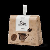 Biscuit au café   Loison Pasticceri Dal 1938   200g