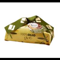 Struca citron confit et huile d'olive | Filippi |500g