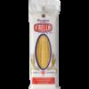 Spaghettini | Faella | 500g