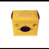 Gâteau aux épices tendres agrumes | Maison Toussaint | 240g