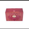 Gâteau aux épices | Maison Toussaint | 240g