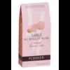 Sablé au biscuit rose au caramel | Fossier | 110g