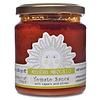 Sauce tomate câpres et olives  Masseria Mirogallo   280 gr
