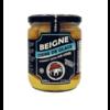 Les Ateliers Foodie Vores Beigne au cidre de glace | Les Ateliers Foodievores | 500gr