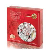Amaretti croquant | Virginia |boîte 150gr
