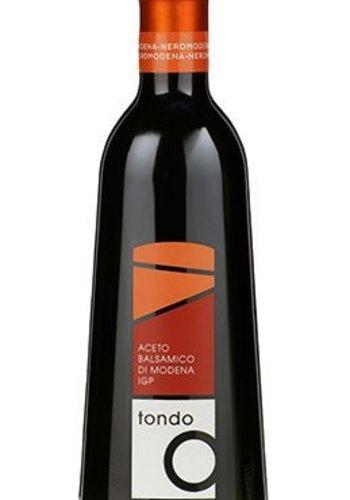 Balsamique Essentiel  (orange ) | Tondo | 250 ml