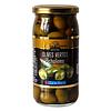 Olives  vertes Picholines | Eugène Brunel | 350g