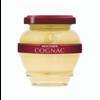 Moutarde au cognac  | Domaine des Terres Rouges |  200g