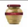 Moutarde a la figue | Domaine des  Terres Rouges | 200g