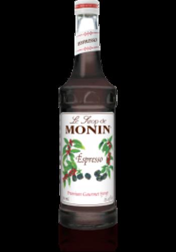 Sirop Espresso | Monin | 750ml