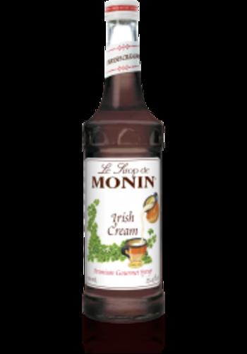 Sirop Irish Cream | Monin | 750 ml