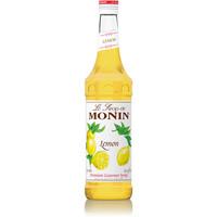 Sirop Citron | Monin | 750 ml
