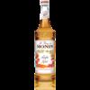 Sirop Monin Sirop Monin  Érable épicée  750ml |Monin