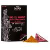 Max Daumin - Ras El Hanout -10 dosettes