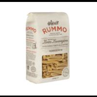 Caserecce |  Rummo  | 500g