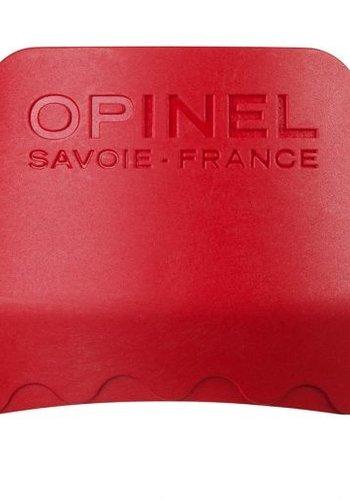 Protège doits | Opinel Savoie France
