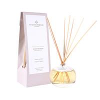Bouquet  parfumé  |Pin de Provence |Plantes & Parfums Provence | 100ml