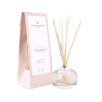 Bouquet  parfumé   Citron Meringué  Plantes & Parfums Provence   100ml