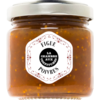 Chutney Figue  & poivres | La Chambre aux Confitures | 100g