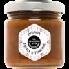 Confit d'oignon truffe & Pomérol| La Chambre aux Confitures | 100g