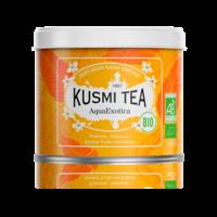 AquaExotica | Kusmi tea | 100g
