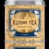 Kashmir Tchai 125g   Kusmi Tea