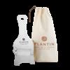 Mandoline à truffe en acier - Plantin