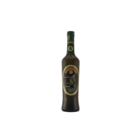 Huile d'olive extra vierge Moulin Villevieille 500 ml