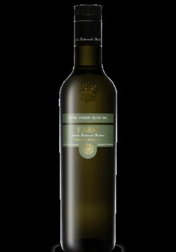 Huile d'olive Grande Escolha Bio | Carm | 500ml