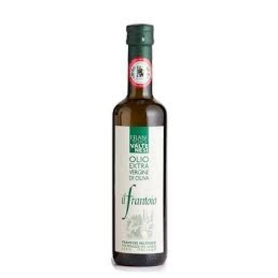 Huile d'olive Il Santo   Frantoio Malavalle   500ml