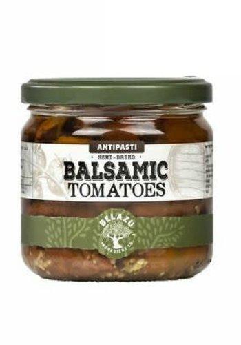 Tomates balsamique Belazu 330g