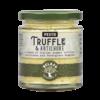 Pesto truffes et artichauts Belazu 165g