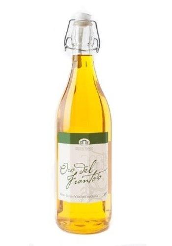 Huile d'olive Oro del Frantoio | F. Valtenesi | 1L