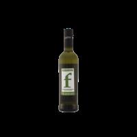 Huile d'olive Flaminio 500ml