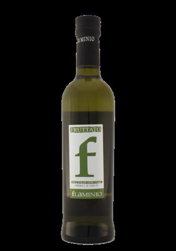 Huile d'olive Fruttato | Flaminio | 500ml
