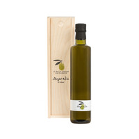 Huile d'olive Bio Agorelio-  La BelleExcuse - 500ml