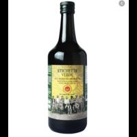 Huile d'olive Etichetta Verde D.O.P 500ml